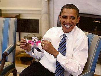 external image 07-Obama.jpg