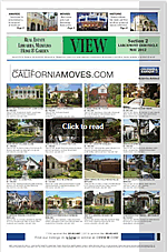 Click to View Larchmont Chronicle Real Estate View online